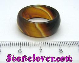 แหวนอาเกต[12039200]
