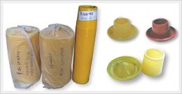 ถังอาหารไก่ รหัสสินค้า PoultryEquipment-006
