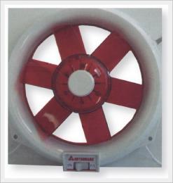 พัดลมดูดอากาศ  รหัสสินค้า KM-VF11