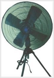 พัดลมอุตสาหกรรม รหัสสินค้า KM-IF220P