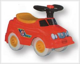ของเล่นพลาสติก รหัสสินค้า PlasticToys-001