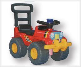 ของเล่นพลาสติก รหัสสินค้า PlasticToys-002