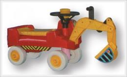 ของเล่นพลาสติก รหัสสินค้า PlasticToys-020