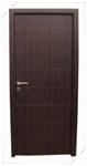 ประตู WPV-15