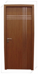 ประตู WPV-16