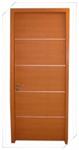 ประตูไม้ WPV-3000