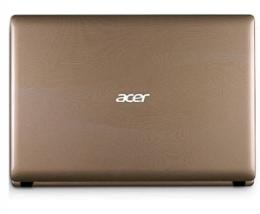 โน๊ตบุ๊ค รุ่น AS4752G-2354G75Mncc/C007_Glossy Copper