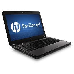 โน๊ตบุ๊ค รุ่น HP G4-1238TX