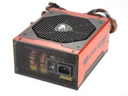 พาวเวอร์ซัพพลาย รุ่น CMX1200