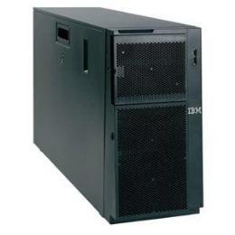 IBM เซิร์ฟเวอร์ Server System X3400M3