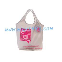 กระเป๋าผ้าร่ม B540001