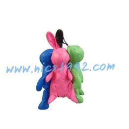 กระเป๋าผ้าร่ม B540004