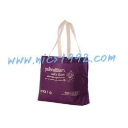 กระเป๋าผ้าสปันบอนด์ B540008