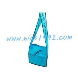 กระเป๋าผ้าสปันบอนด์ B540012