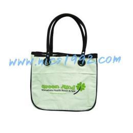 กระเป๋าผ้าดิบ B540017