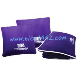 หมอนผ้าห่ม BP540001