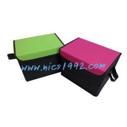 กล่องเอนกประสงค์ ผ้า 600D S540003
