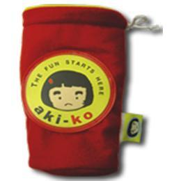 กระป๋องอคิโกะ
