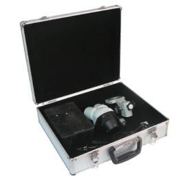 กระเป๋าDoctor case