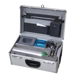 กระเป๋าAluminium case for Oxigen