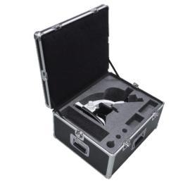 กระเป๋าAluminium case for กล้องดูพลอย 1
