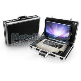 กระเป๋าAluminium case for MacBook Pro(3998-02-5405)