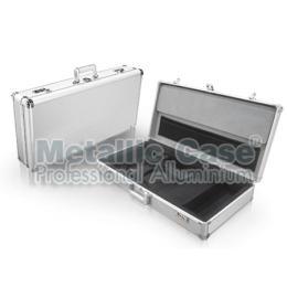 กระเป๋าAluminium case for Notebook KVS(4113-02-5407)