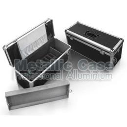 กระเป๋าAluminium case for Wireless SENNHEISER 10 Set