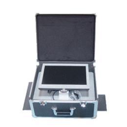 กระเป๋าComputer case 1