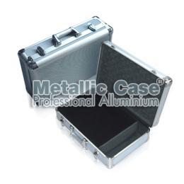 กระเป๋าAluminium case for Panasonic PT-LB 30 NTE