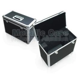 กระเป๋าAluminium case for BT LH1760