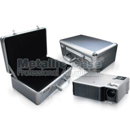 กระเป๋าAluminium case for VERTEX XD-420