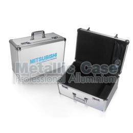 กระเป๋าAluminium case for Projector VLT-XD