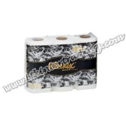 กระดาษชำระ KLEENEX® 6 ม้วน 2 ชั้น