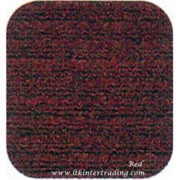 พรมดักฝุ่น 3M Nomad Carpet Matting 4000