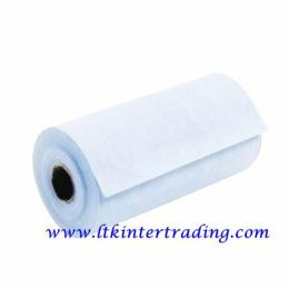 กระดาษเช็ดอุตสาหกรรม WYPALL  X60 Wipers Small Roll