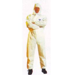 ชุดป้องกันฝุ่น KB-68-4302340