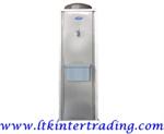 ตู้น้ำเย็น ต่อตรงน้ำประปา+เครื่องกรองน้ำ  S100