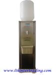 ตู้ทำน้ำร้อน - เย็น 2 หัวก๊อก แบบตั้งพื้น  Water Dispenser