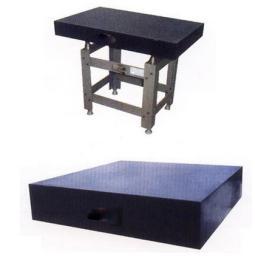 โต๊ะระดับแกรนิต