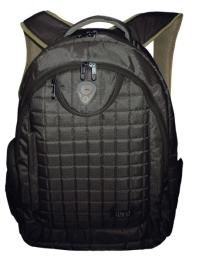 กระเป๋าเป้ Brown(UCD311)