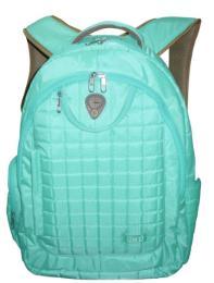 กระเป๋าเป้ Green(UCD311)