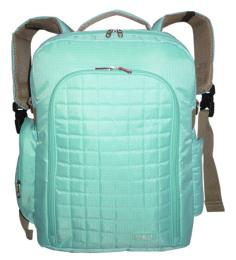 กระเป๋าเป้ Green(UCD312)