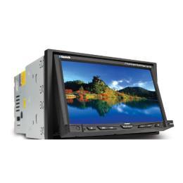 เครื่องเล่น DVD XDI-700