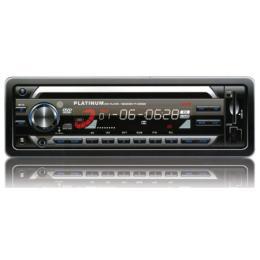 เครื่องเล่น DVD PT-DVD900