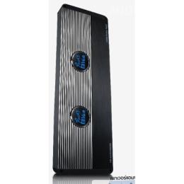 เพาเวอร์แอมป์ คลาส ดีPB-KICK5000D