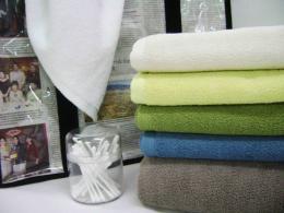 ผ้าขนหนูอาบน้ำ รุ่น  Space Spun