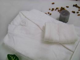 สื้อคลุมอาบน้ำ รุ่น Classic