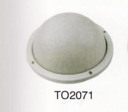 โคมไฟแนบผนัง TO2071