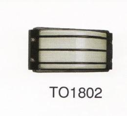 โคมไฟแนบผนัง TO1802